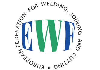 EWF Course 628r1-10 Heat Treatment of Welded Joints